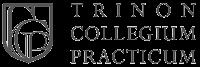 Trinon Collegium Practicum Logo TCP
