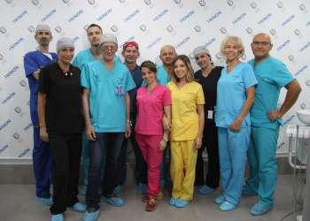 Trinon-Collegium-Practicum-team