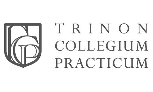 Trinon Collegium Practicum logo