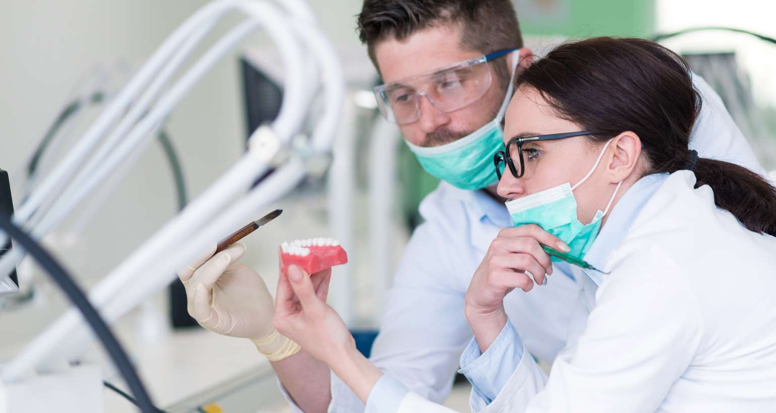 Level 4 Soft Tissue Grafting Courses – what are they?